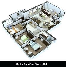 design your own bedroom online free design my bedroom online free amazing free design your own home