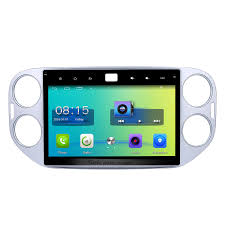 car dvd player for volkswagen navigation system
