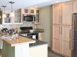great sample of flat file cabinet amusing corner curio cabinet