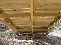 wooden bridge plans wood garden bridge plans 24 style