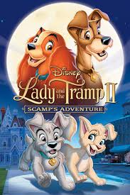 afghan hound lady and the tramp lady and the tramp ii scamp u0027s adventure disney wiki fandom