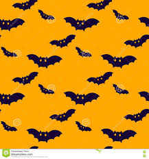 cute tile background halloween drawings of bats for halloween festival collections halloween bat