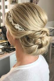 matric farewell hairstyles the 25 best matric dance hairstyles ideas on pinterest matric