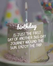 best 25 birthday wishes for him ideas on pinterest happy