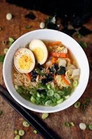 balance m馗anique cuisine farsai asiatique and
