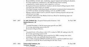 resume for retail jobs no experience sales associate job description resume basic imagine retail