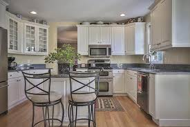blue pearl granite with white cabinets roselawnlutheran