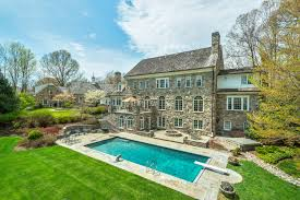 the fleisher group presents 8610 country club dr bethesda md 20817