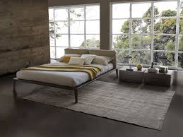 italian furniture modern beds buy italian designer beds and
