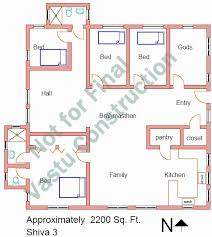 house layout design as per vastu north facing home plans as per vastu best of vastu model floor plans