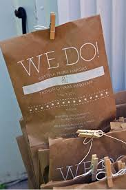 Winter Wedding Programs Unique Wedding Ideas In Winter Concepts Best Wedding Ideas