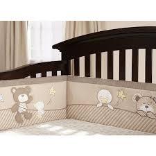 Duck Crib Bedding Set Koala Baby B Is For Bumper Set Pinterest Babies