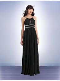 bill levkoff bridesmaid dress style 1136 house of brides