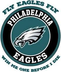 philadelphia eagles https www fanprint com licenses philadelphia
