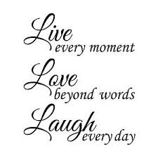 live love laugh live love laugh gorgeous in grey