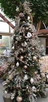 Christmas Decorations Christmas Tree Shop by Christmas Tree Christmas Tree Shop Christmas Tree Decorations