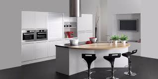 meilleur rapport qualité prix cuisine équipée cuisinova cuisiniste proposant le meilleur de la cuisine équipée