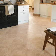 Kitchen Vinyl Flooring by 14 Best Kitchen Luxury Loose Lay Flooring Images On Pinterest