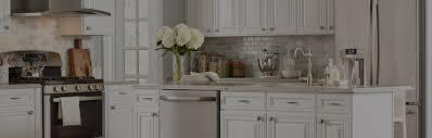 home depot kitchen ideas diy kitchen fw rev2 png