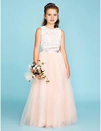 blush junior bridesmaid dresses cheap junior bridesmaid dresses junior bridesmaid dresses