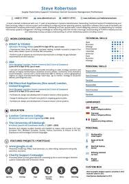 Resume Builder Format Resume Builder Template Free Cv Builder Free Resume Builder Cv