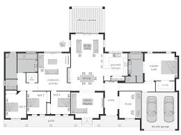 Home Designs Australia Floor Plans Elegant House Plans Australia