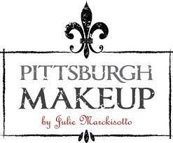 Makeup Classes Pittsburgh Pittsburgh Makeup Beauty U0026 Health Murrysville Pa Weddingwire