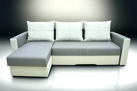 leather sofa bed sale american leather sofa bed prices leather sofa price furniture
