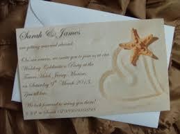 wedding invitations galway wedding invitations abroad sunshinebizsolutions