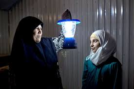 ikea syrian refugees unhcr ikea s brighter lives for refugees caign raises 10 8 million