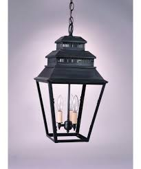 Porch Ceiling Lights Contemporary Pendant Lights Outdoor Lantern Lights Porch Ceiling