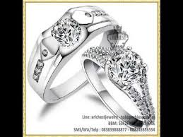 model2 cincin model cincin emas terbaru terlaris 2017 pembuatan perhiasan