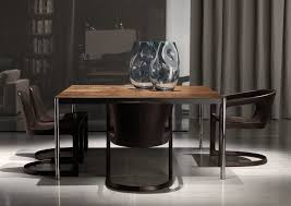 furniture classy home interior design ideas with minotti dining