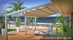 Home Awning Creative Ideas Awning Ideas Good Looking Backyard Awning Crafts Home