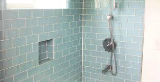 Tiles For Bathrooms Ideas Page 13 Home Ideas Vovrestaurants