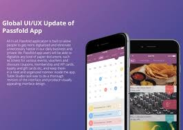 app design inspiration 20 of the best mobile ui ux designs for inspiration