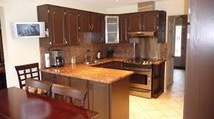 kitchen cabinets espresso finish lakecountrykeys com