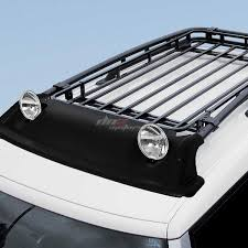 Fj Cruiser Roof Rack Oem by Fj Roof Rack For Sale Best Roof 2017