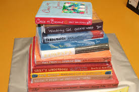 anita heiss blog happy 25th anniversary magabala books
