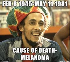 Bob Meme - bob marley cause of death meme on imgur
