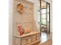 Building A Mudroom Bench Mudroom Locker Plans Best 25 Mud Room Lockers Ideas On Pinterest