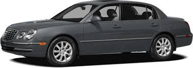 kia amanti 2011 kia amanti recalls cars com