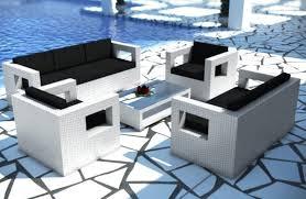 Garten Lounge Gunstig Rattan Lounge Groove V2 Bei Nativo Möbel Deutschland Günstig Kaufen
