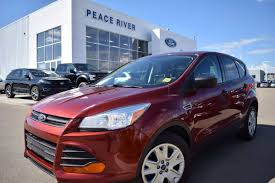 Ford Escape Blue - ford 2013 ford escape s 2017 ford escape sunset color engrossed