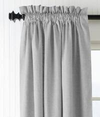 Linen Drapery Soft Linen Curtains Linen Drapes And Linen Draperies Country
