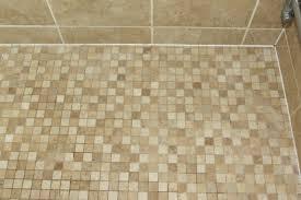 mosaic bathroom tiles ideas cute small bathroom mosaic tiles