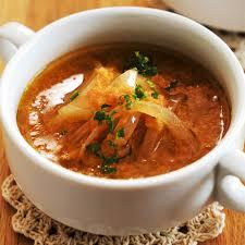 recette cuisine hiver recettes d hiver les meilleurs plats anti froid