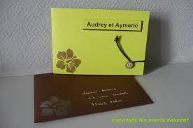 chocolat personnalisã mariage vrac faire part de mariage vert anis chocolat est une création