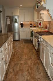 farmhouse floors wood tile flooring in multicolor farmhouse wood floor bathroom
