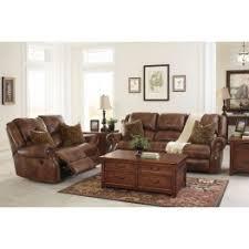 Sitting Room Sets - living room sets u2013 coleman furniture